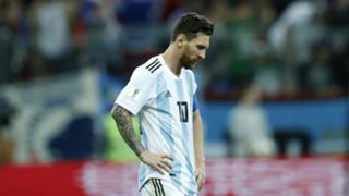 Messi cropped
