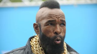 mr-t-02242018-usnews-getty-ftr