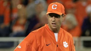 dabo-swinney-122716-usnews-getty-FTR
