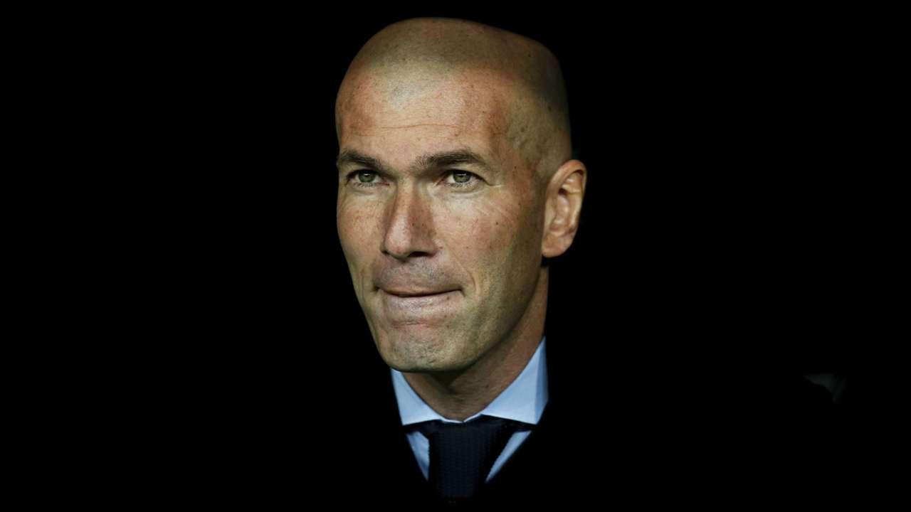 Zinedine Zidane_cropped
