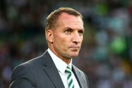 rodgers-cropped