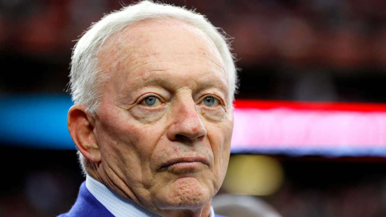 Jerry-Jones-083117-USNews-Getty-FTR