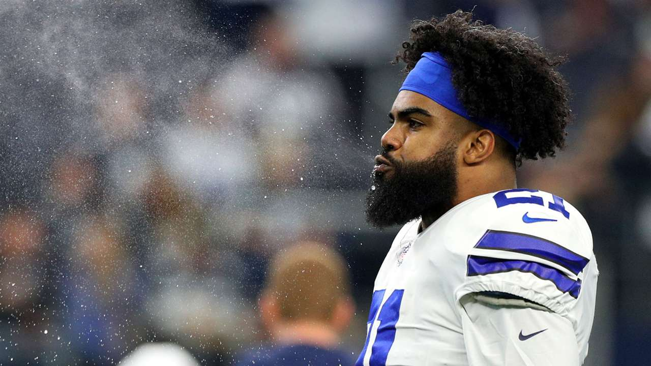 Ezekiel-Elliott-083019-usnews-getty-ftr