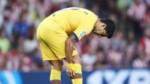 Luis Suarez - cropped