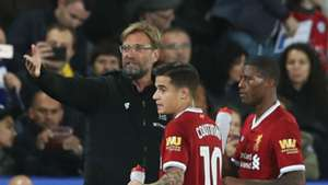 Coutinho - cropped