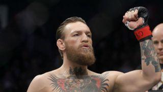 McGregor - cropped