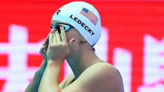 ledecky-katie-07222019-getty-ftr.jpg