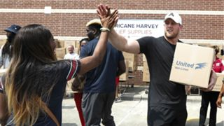 JJWatt-Hurricane-Harvey-04192018-usnews-getty-ftr