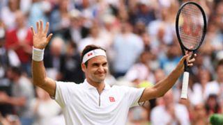 Federer - Cropped