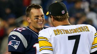 Brady-Roethlisberger-121217-USNews-Getty-FTR