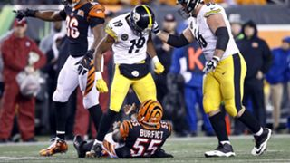 juju-smith-schuster-vontaze-burfict-12517-usnews-getty-ftr