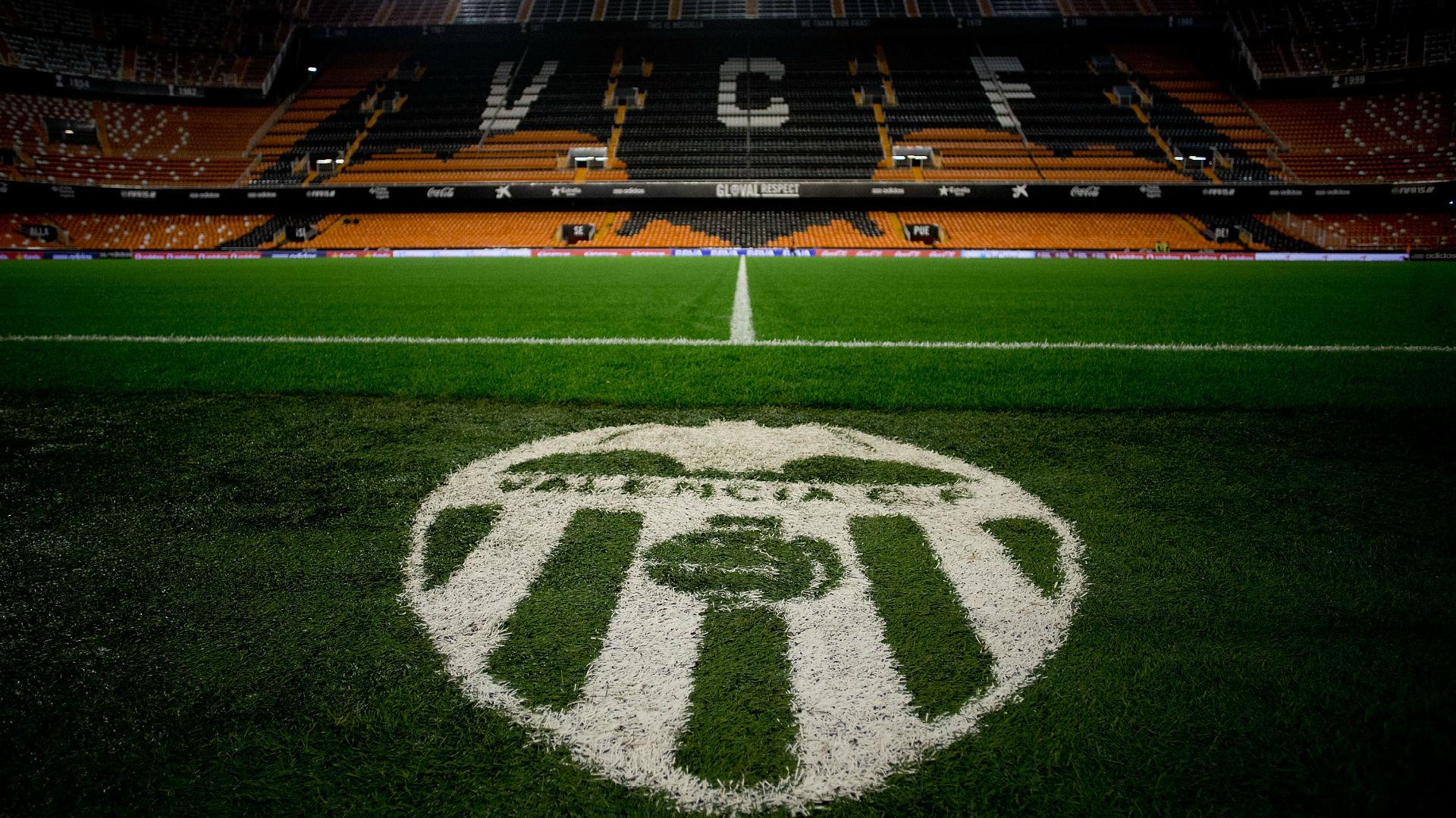 La Liga news: Valencia slam 'fake fans' Sporting News Canada