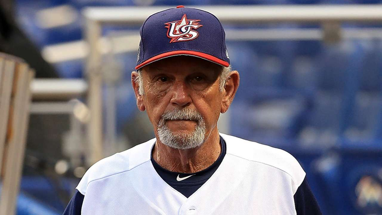 Jim-Leyland-032317-USNews-Getty-FTR