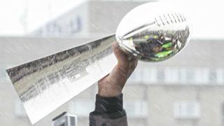 Lombardi-Trophy-040117-USNews-Getty-FTR