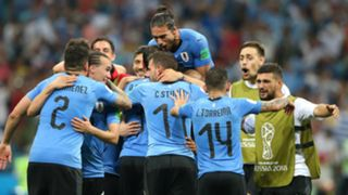 Uruguay-cropped
