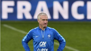 DidierDeschamps - Cropped