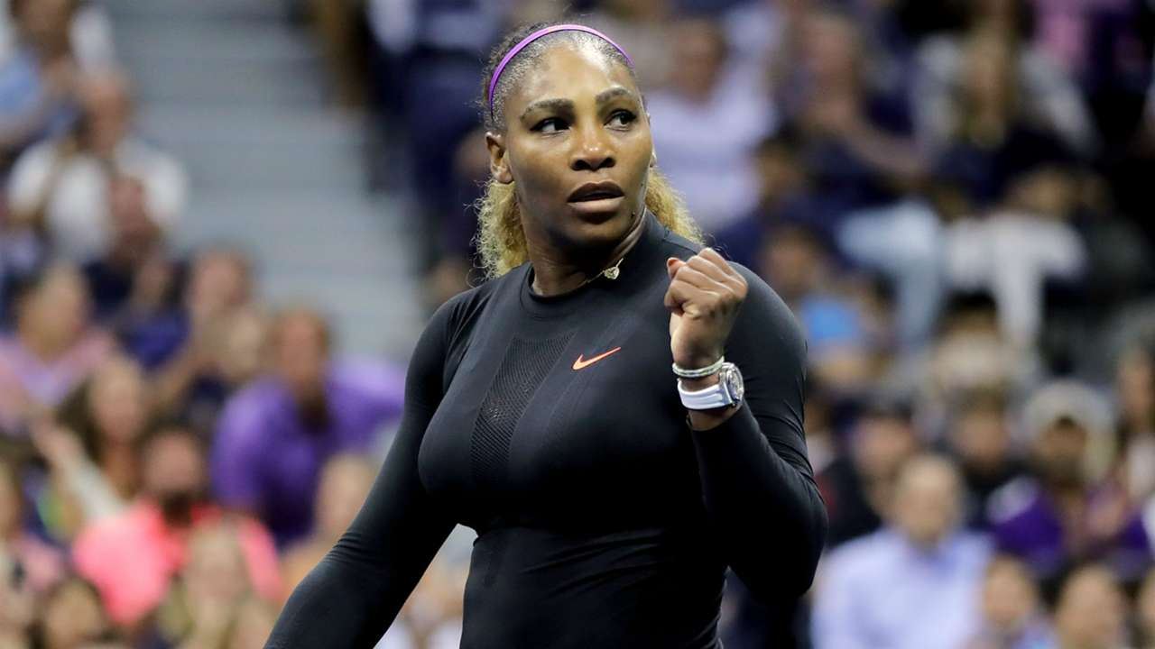 Serena-Cropped