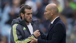 Bale Zidane - cropped