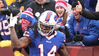 Sammy-Watkins-012017-USNews-Getty-FTR