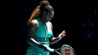 Serena-Williams-USNews-012219-ftr-getty