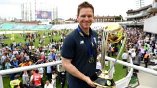 Eoin Morgan - cropped