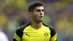 christianpulisic-cropped