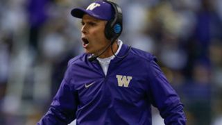 Chris-Petersen-112916-USNews-Getty-FTR