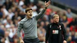 MauricioPochettino - cropped