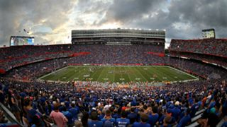 florida-stadium-10616-usnews-getty-ftr