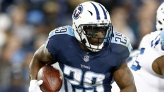 DeMarco-Murray-110317-USNews-Getty-FTR