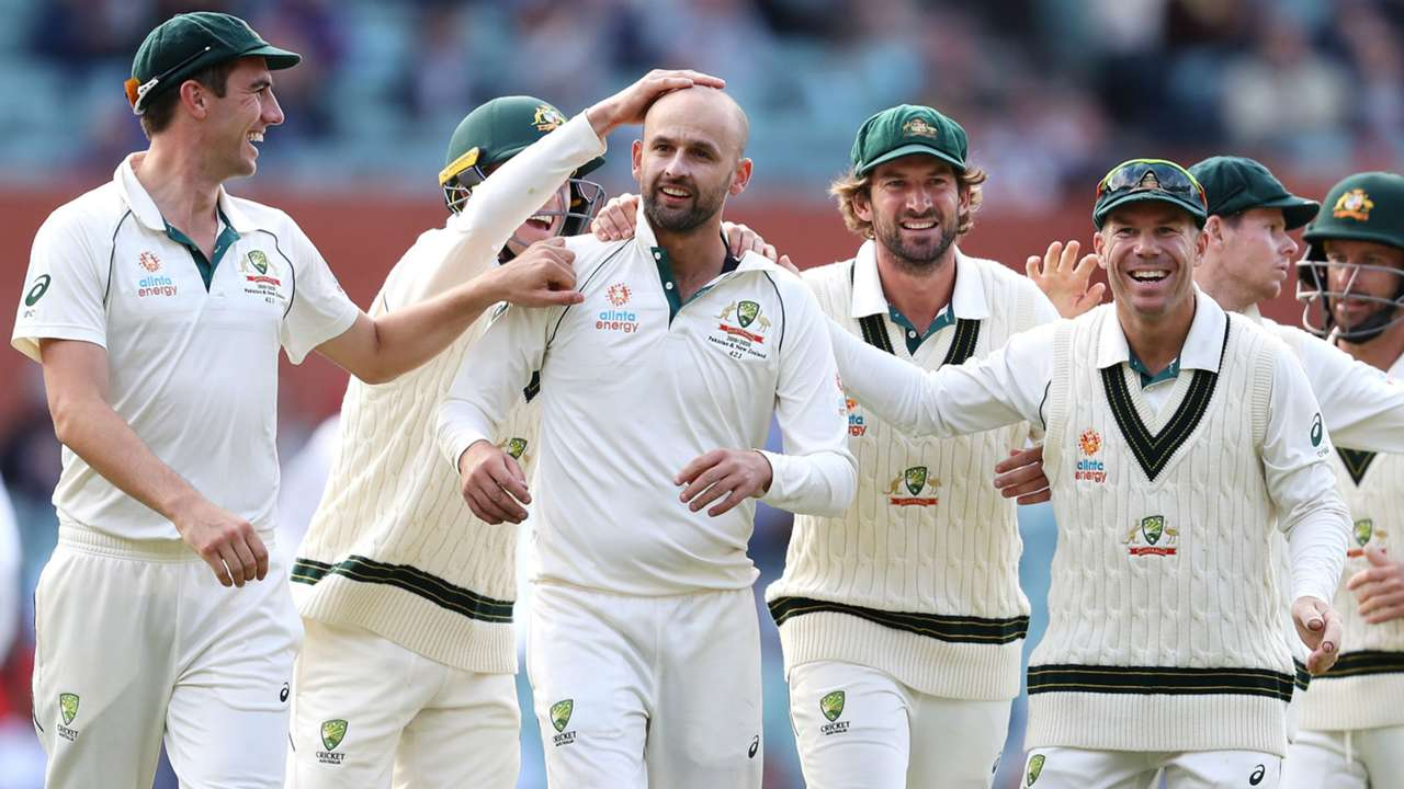 NathanLyon - cropped