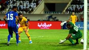 Mathew Leckie goal - cropped