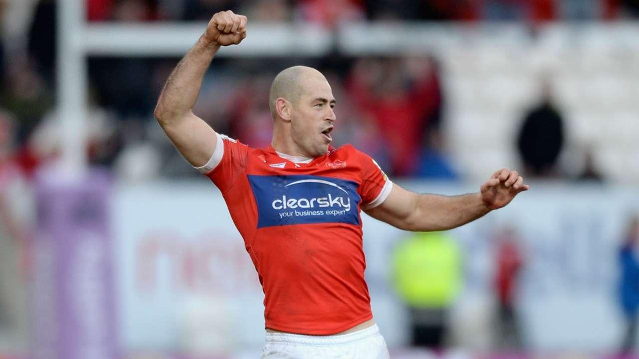 Terry Campese - cropped