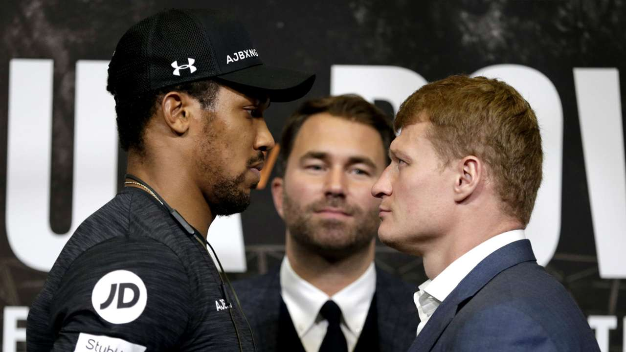 AnthonyJoshuaAlexanderPovetkin - cropped
