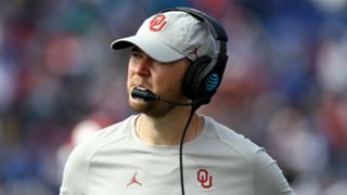Lincoln-Riley-102619-usnews-Getty-FTR