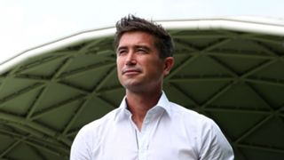 harrykewell - CROPPED