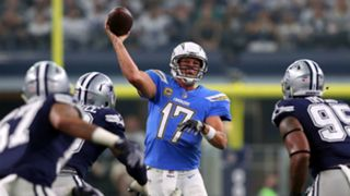 Philip-Rivers-112317-USNews-Getty-FTR