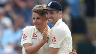 Curran_Woakes_cropped
