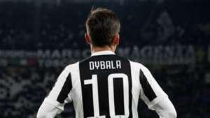 Paulo Dybala - cropped