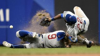 Baez-Heyward-040717-USNews-Getty-FTR