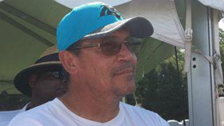 Ron-Rivera-081616-USNews-FTR
