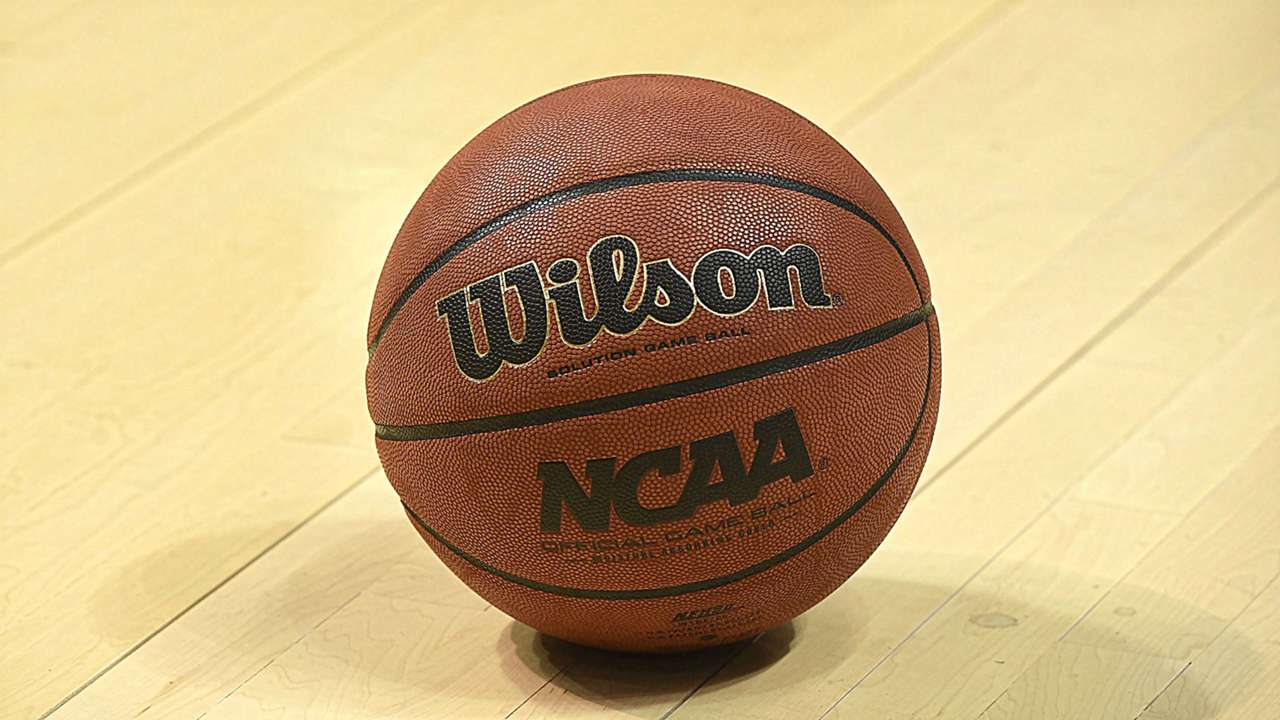ncaa-basketball-103015-usnews-getty-ftr
