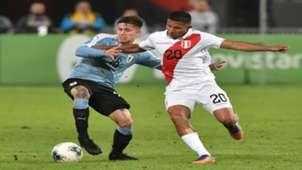 uruguayperu_cropped