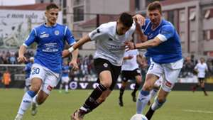 provercelli-cropped