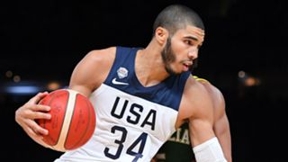 Jayson-Tatum-090419-us-news-getty-ftr