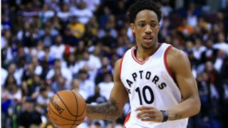derozan-demar-111417-getty-ftr