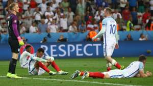 England-cropped
