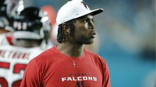 julio-jones-092019-usnews-getty-ftr