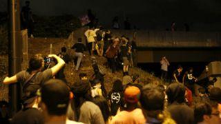 charlotte-protest-092516-getty-ftr