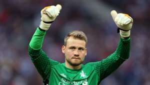 SimonMignolet - cropped